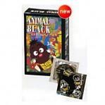 Animal-Black