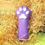 Baby-cat-massage-stick