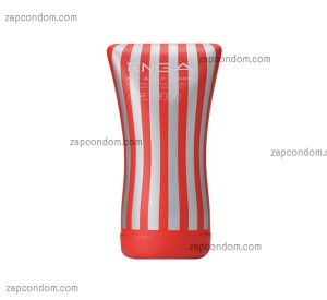 Combo-TENGA -Red-Full-Set-2