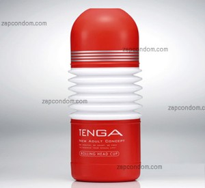 Combo-TENGA -Red-Full-Set-3