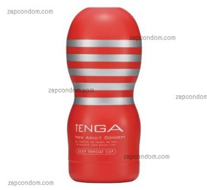Combo-TENGA -Red-Full-Set-5