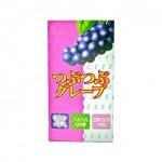 Dot-grape-2000