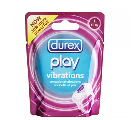 Durex-Play-Vibrations-3rd-1