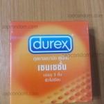 Durex-Sensation-1-กล่อง