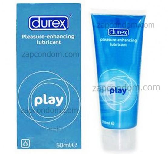 Durex-play-Pleasure-Lubricant-50-ml.-แบบหลอด