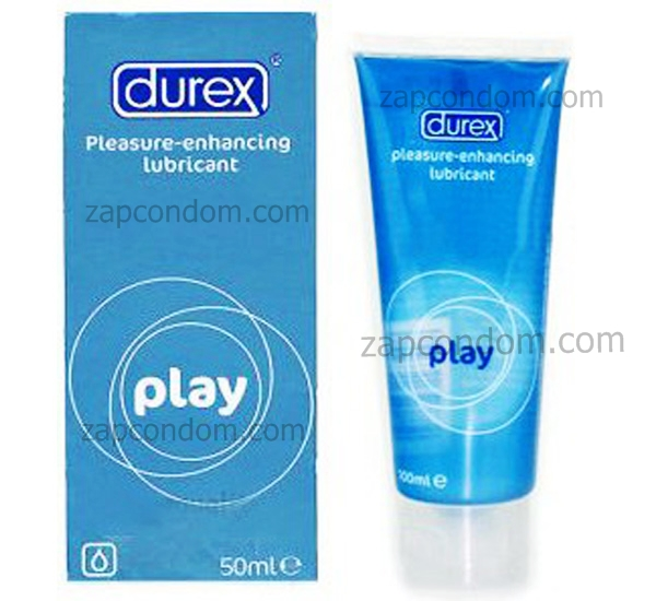 Durex-play-Pleasure-Lubricant-50-ml.-แบบหลอด