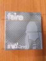 Faire-Mix-แฟร์มิกซ์