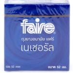 Faire-Natural-1-กล่อง-3-ชิ้น