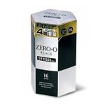 Fuji-Zero-0---0.03-Black-(Mr.-Dom-Flower)