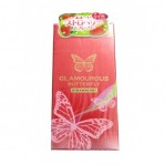 Glamourous-Butterfly-Strawberry