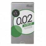 JEX-condom-0.02-EXTRA