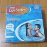 Lifestyles-Moisture-plus