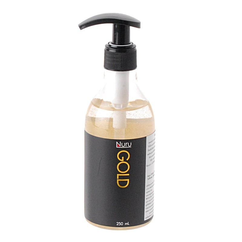 Nuru-Gel-Gold-250-ml