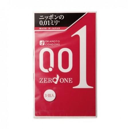 Okamoto-0.01-ZERO-ONE