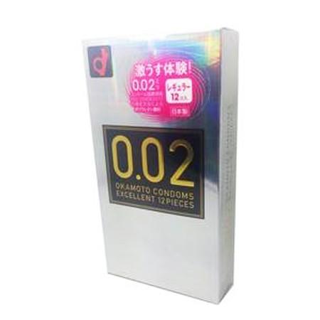 Okamoto-0.02-EX-Japan