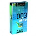 Okamoto-0.03-Aloe