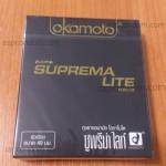 Okamoto-Suprema-Lite-1-กล่อง