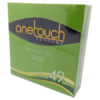 One-Touch-Joys