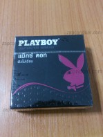 Play-Boy-แม็กซ์-ดอท-52-มม.
