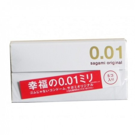 Sagami-Original-0.01