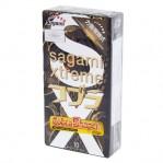 Sagami-Xtreme-COBRA