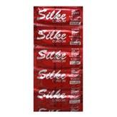 Silke-5-ชิ้น-20-บาท