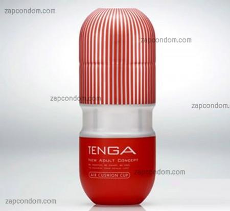 TENGA-Air-Cushion-Cup