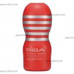 TENGA-Deep-Cup