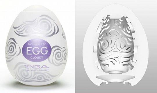 TENGA-EGG-Cloudy