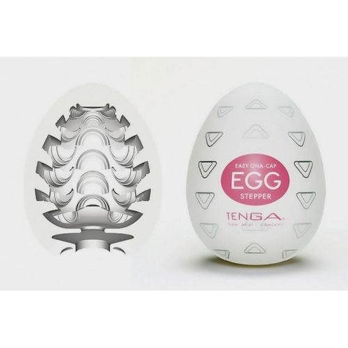 TENGA-EGG-Stepper