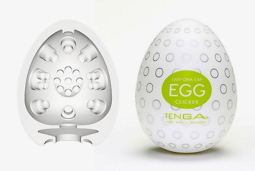 TENGA-Egg-Clicker