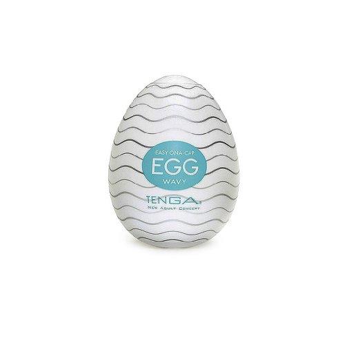 TENGA-Egg-Wavy