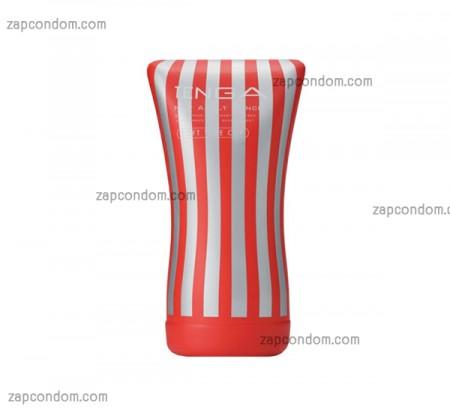 TENGA-Soft-Tube-Cup