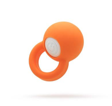 TENGA VI-BO Finger Ball