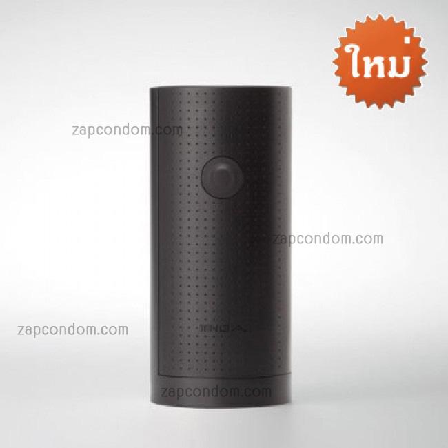 Tenga-Flip-Lite-Black-แถมเจล-Durex-1-หลอด-1