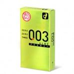 Zero-Zero-Three-0.03-okamoto-Aloe-(Japan-Edition)