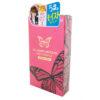 condom-glamourous-butterfly-moist-type