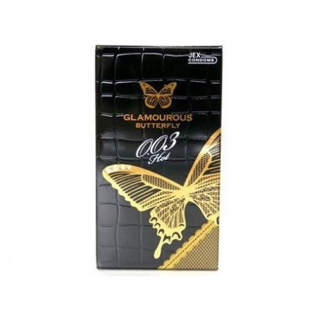 condom-jex-butterfly-003