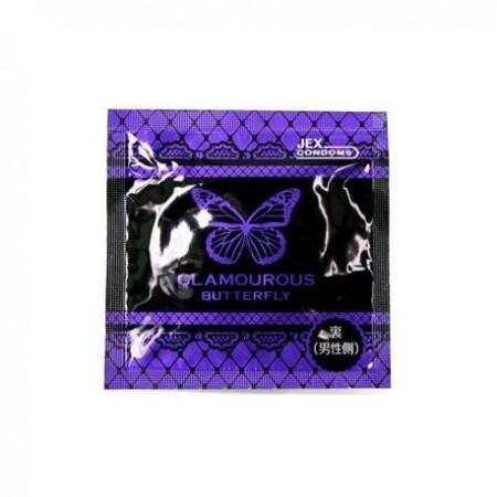 condom-jex-butterfly-003
