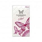 condom-jex-butterfly-dot