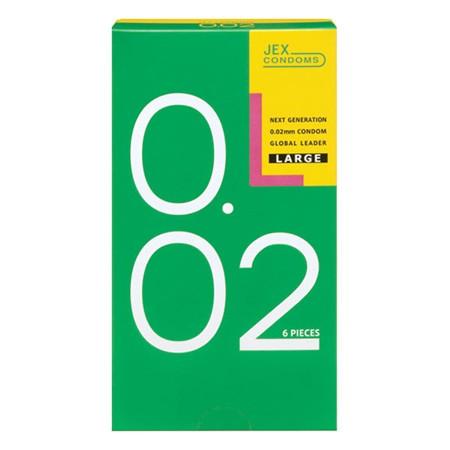 jex-condom-0.02-Size-L