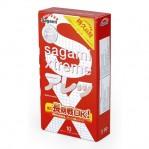 sagami-xtreme-feel-long