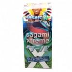 sagami-xtreme-spearmint