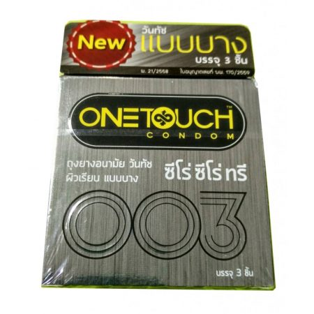 one-touch-003
