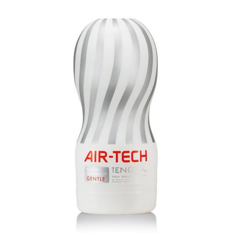 Tenga-Air-Tech-white