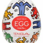 Tenga-Egg-Keith-Haring-Dance