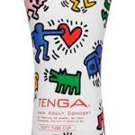 Tenga-Soft-Tube-Cup-Keith-Haring