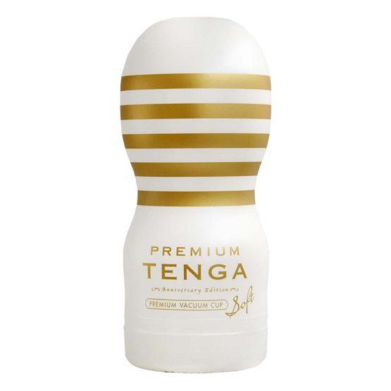 Tenga-Deep-Cup-Premium-(Soft)