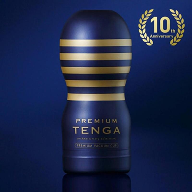 Tenga-Deep-Cup-Premium-(Standard)