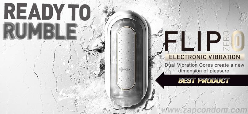 tenga-flip-zero-ev-(Electronic-Vibration)